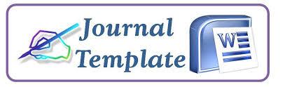 Templete Journal