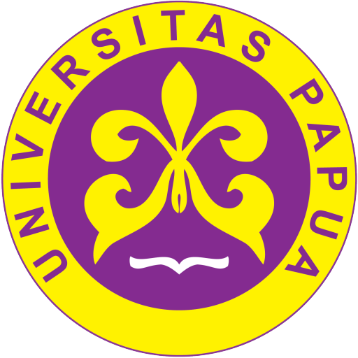 Jurnal - jurnal Universitas Papua